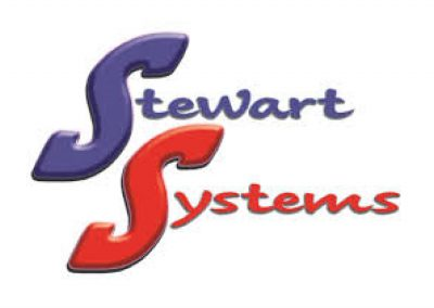 STOL Creek Aviation is a certified dealer of Stewart Systems Engines