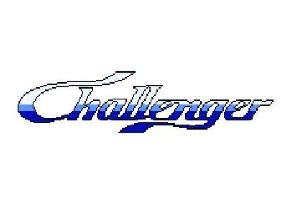 STOL Creek Aviation is a certified dealer of Challenger