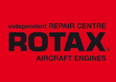 STOL Creek Aviation is a certified Independent Rotax Maintenance Centre