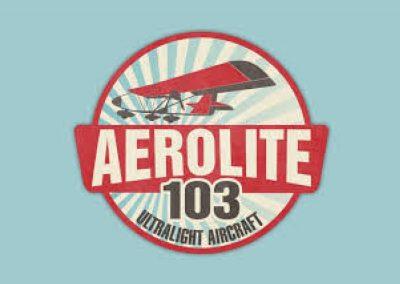 STOL Creek Aviation - Maintenance and Repair of Aerolit 103 Ultralight Aircraft