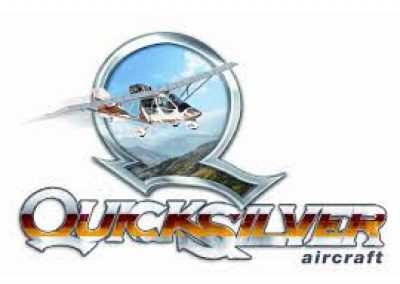 STOL Creek Aviation - Maintenance and Repair of Quicksilver Aircraft
