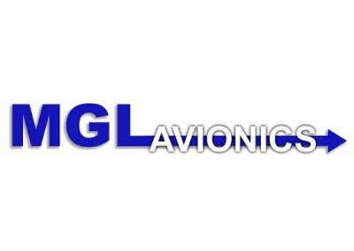 STOL Creek Aviation - Maintenance and Repair of MGL Avionics