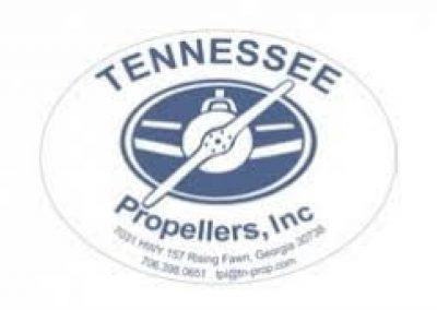 STOL Creek Aviation - Dealer of Tennessee Propellers, Inc