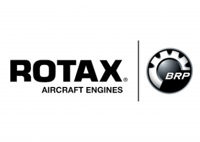 STOL Creek Aviation - Maintenance and Repair and certified Dealer of Rotax Aircraft Engines