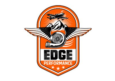STOL Creek Aviation is a certified dealer for Edge Performance