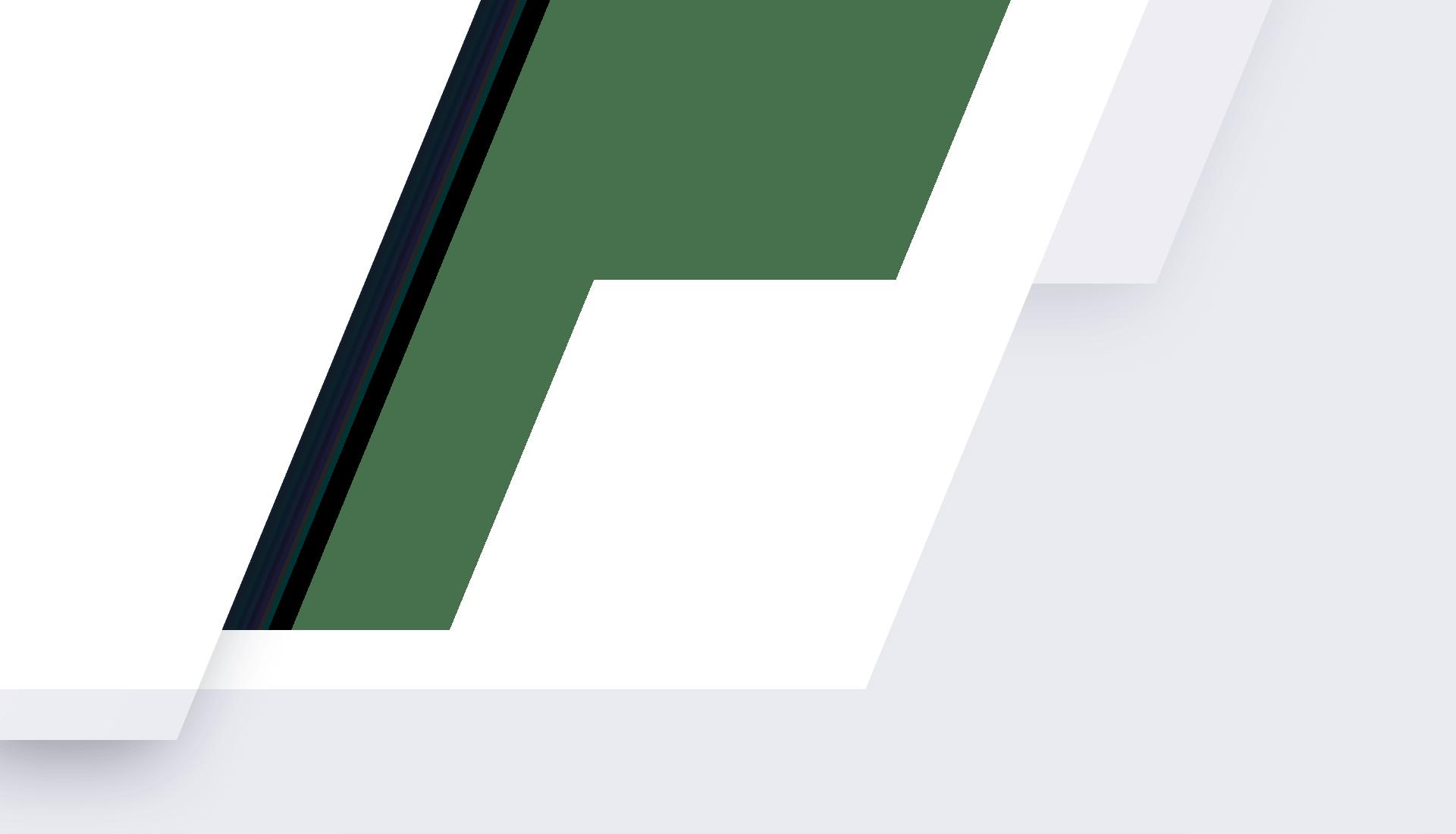 EDGE 912 STI